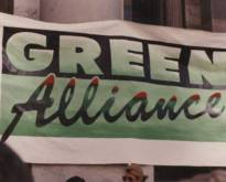 banners3