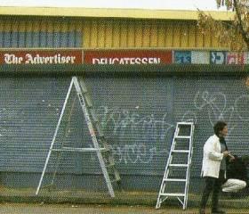 before mural 1