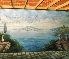 mural 7