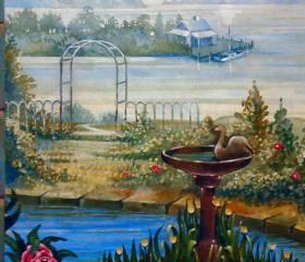 mural detail2